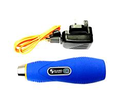MiniTool Pro Touch Reader (GPP5000ES) width=
