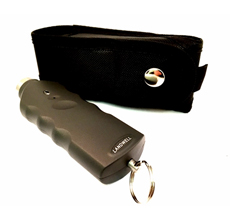 MiniTool Hand Touch Reader (L2000P)