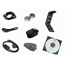 LWSK-01-Starter-Kit