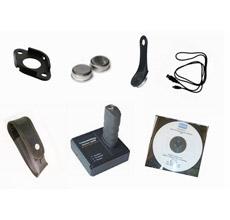 Hand Touch Starter Kit (LWSK-02)