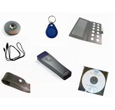 Proximity Starter Kit – Standard (LWSK-03)