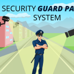 Secure Your Business Sector With Guard Patrol Products