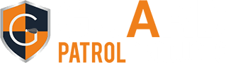 Guard Patrol Products