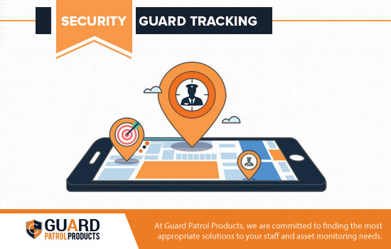 How To Achieve Better Security Guard Tracking?
